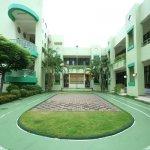 童心園國際幼兒教育學校