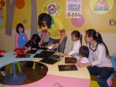 校園活動20100319  麥當勞活動